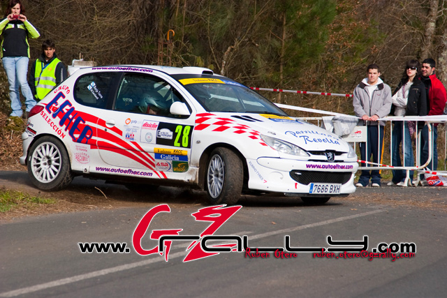 rally_do_cocido_42_20150303_2099599983