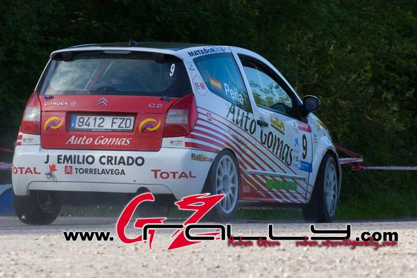 rally_de_cantabria_2009_106_20150303_1360740098