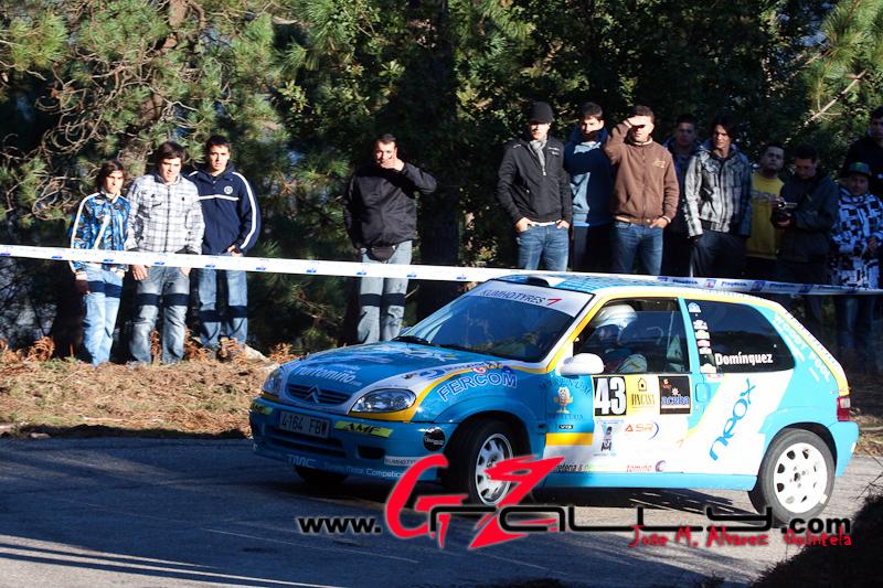 rally_serra_da_groba_2011_675_20150304_1983819143