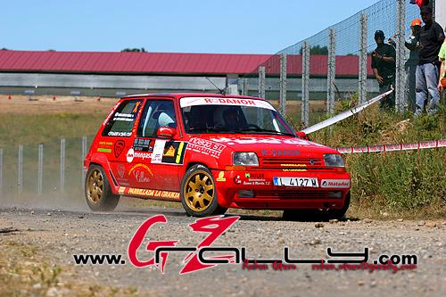 rally_comarca_da_ulloa_75_20150302_2087333865