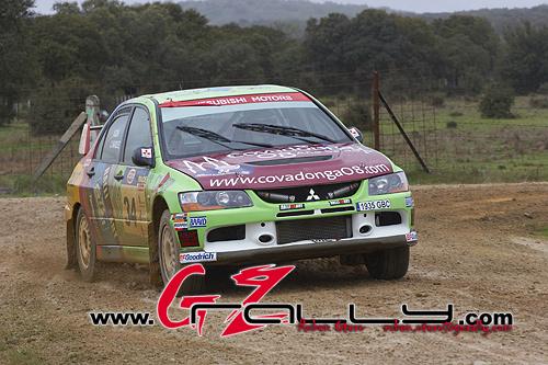rally_de_guijuelo_55_20150302_1518530334