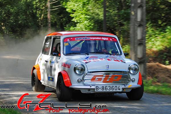 rally_de_galicia_historico_243_20150303_1172551714