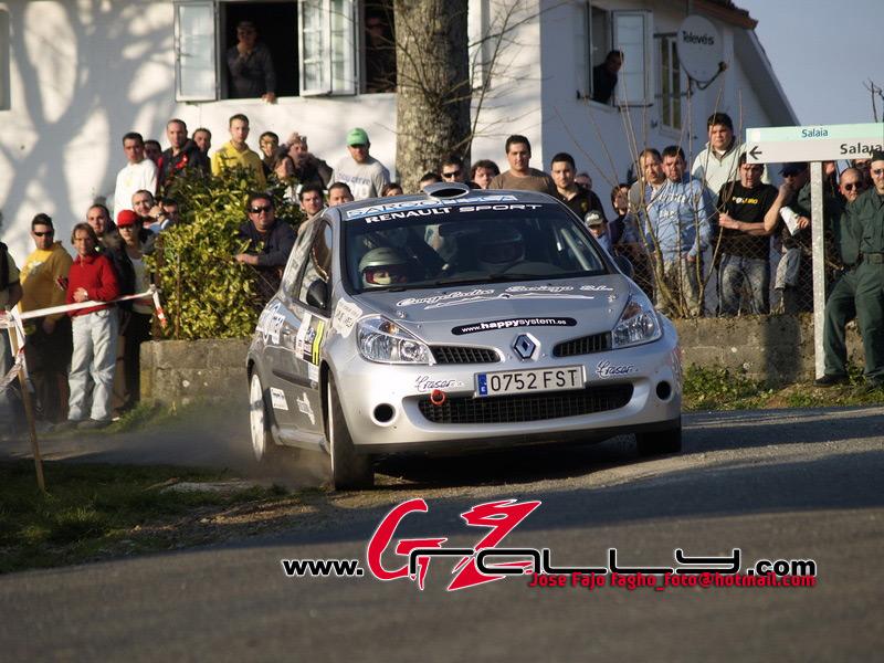 rally_comarca_da_ulloa_244_20150303_1241718354