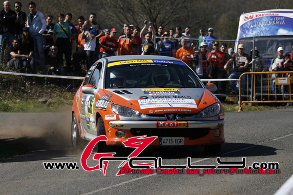 rally_do_cocido_887_20150303_1423172785