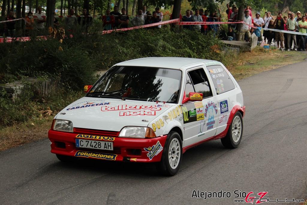 x_rally_sur_do_condado_67_20150307_1065617646