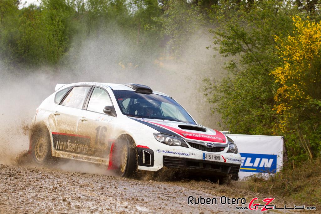 rally_de_curtis_2014_-_ruben_otero_116_20150312_1940530908