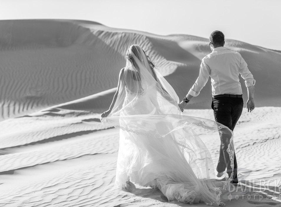 Lily_Vlady_Dubai-8