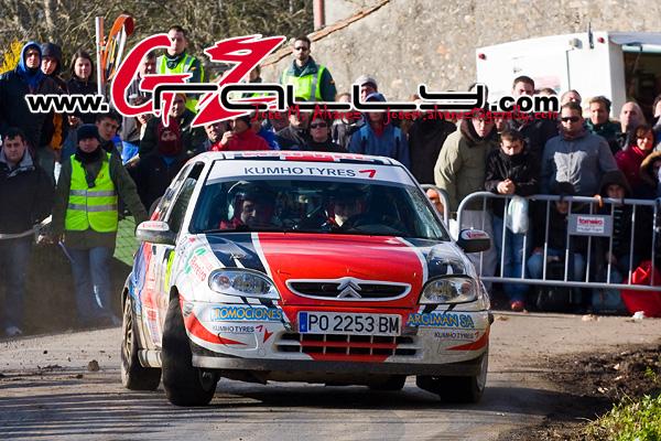 rally_comarca_da_ulloa_409_20150303_1059851523
