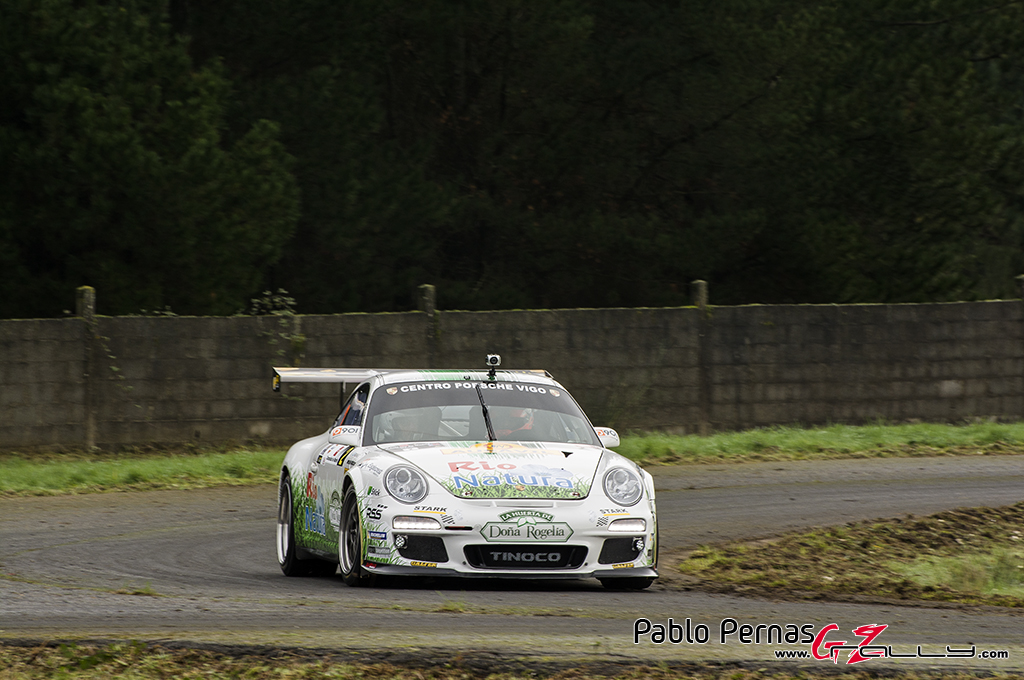 racing_day_vallejo_racing_2014_-_paul_8_20150312_1547329115