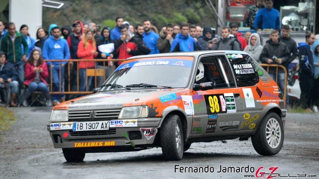 xxxviii_rally_san_froilan_-_fernando_jamardo_53_20161023_1739198032
