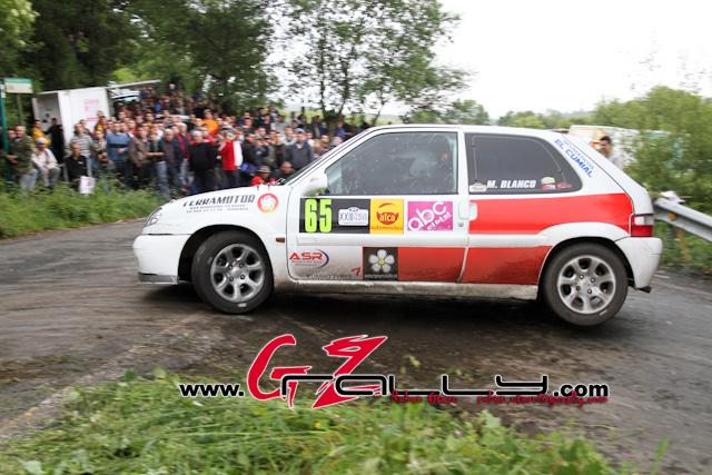 rally_de_naron_2009_48_20150303_1358593635