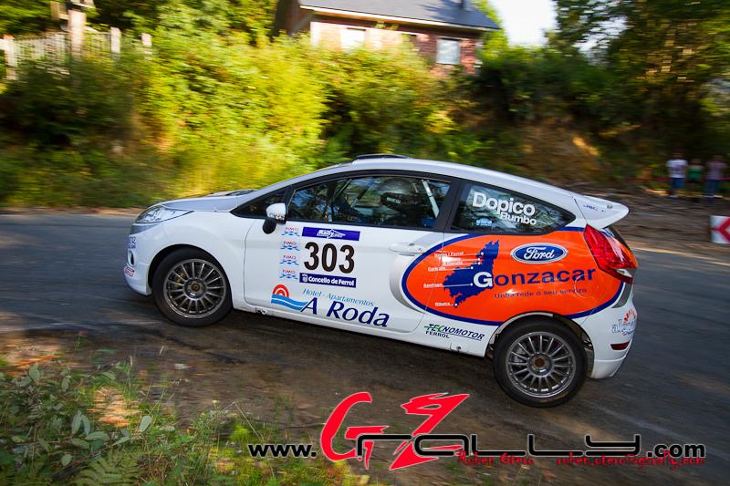 rally_de_ferrol_2011_402_20150304_1175221076