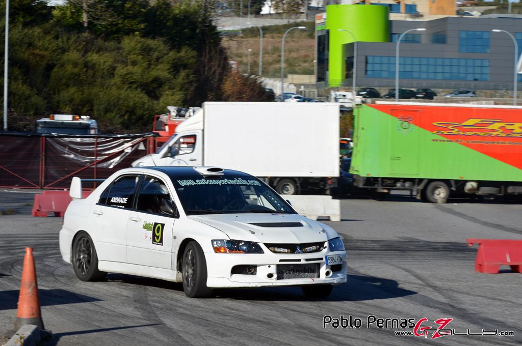 rally_masters_galicia_12_20150308_1446902354