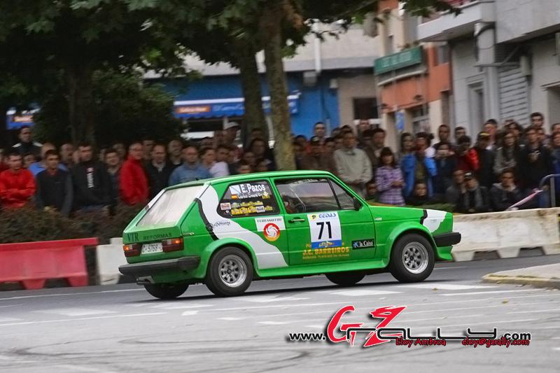 rally_de_galicia_historico_melide_2011_373_20150304_1973149818