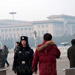 CHINA-2011_0077