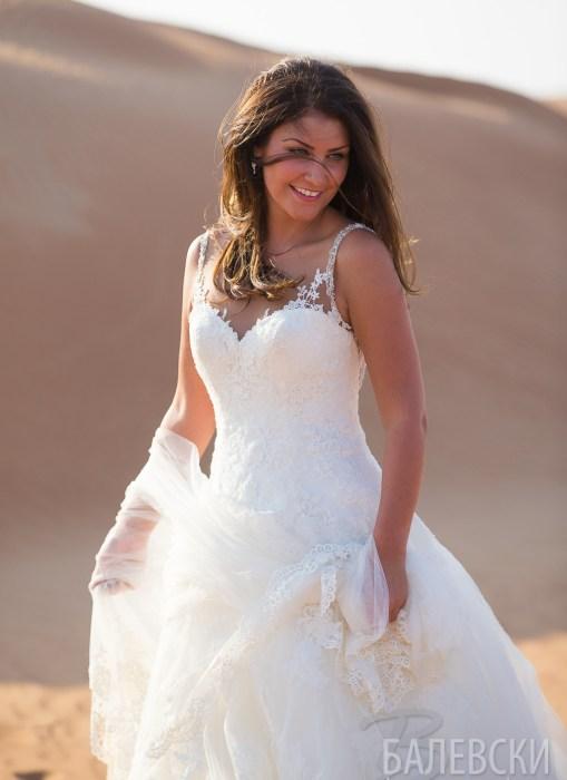 Lily_Vlady_Dubai-11