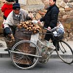 CHINA-2011_0789