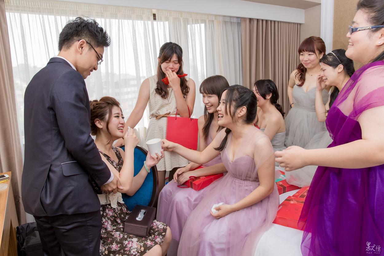 南部婚禮紀錄,北部婚禮紀錄,婚攝,婚禮攝影,
