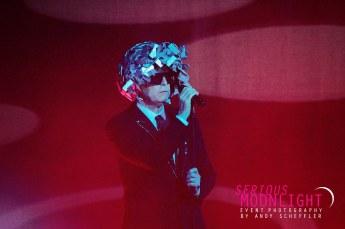 Pet Shop Boys - QET - Vancouver (14)