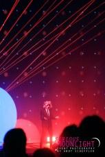 Pet Shop Boys - QET - Vancouver (2)