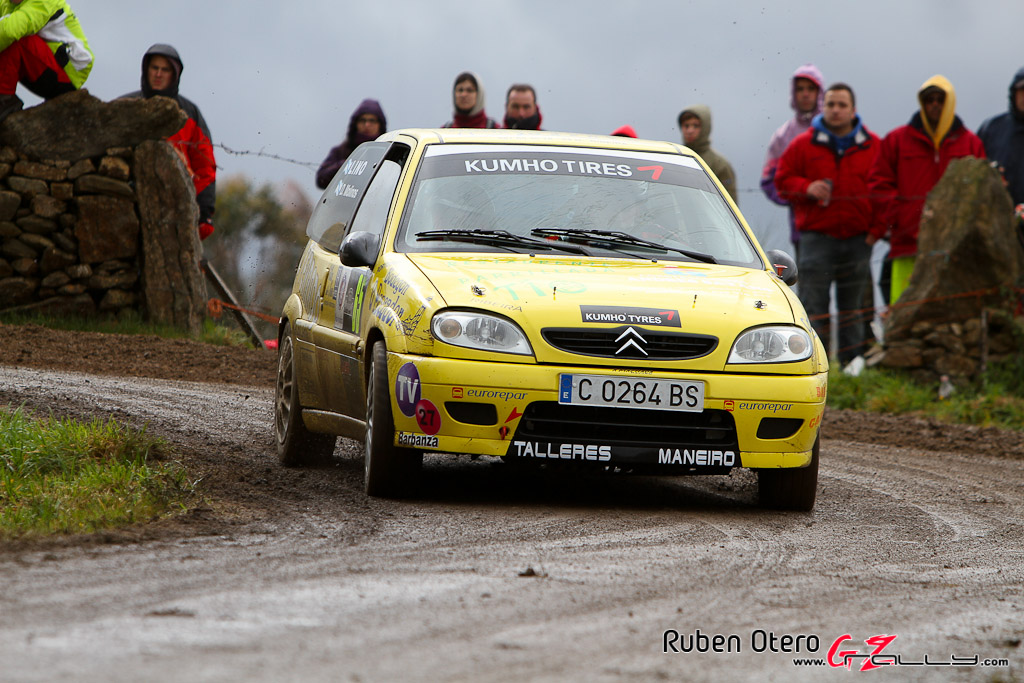 rally_de_noia_2012_-_ruben_otero_73_20150304_1020342625