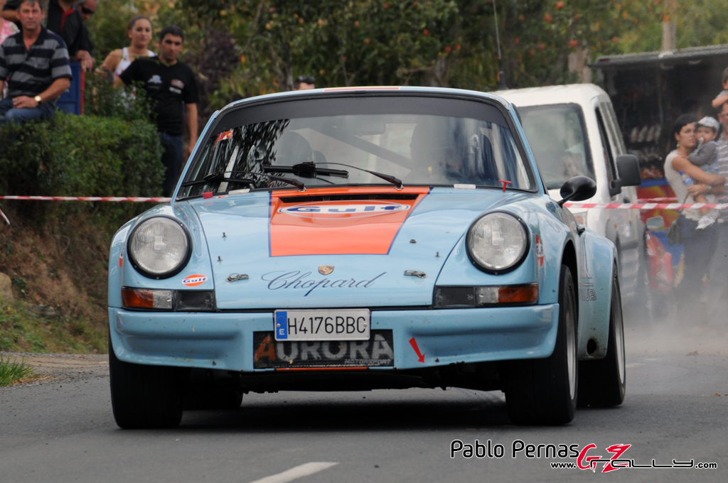 rally_de_galicia_historico_2012_-_paul_4_20150304_1177878616