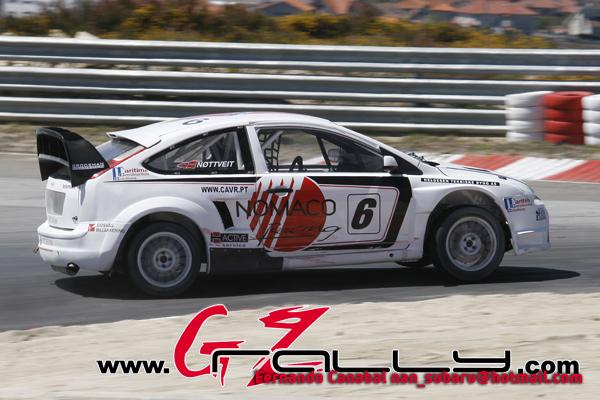 rallycross_de_montalegre_17_20150303_1195015935