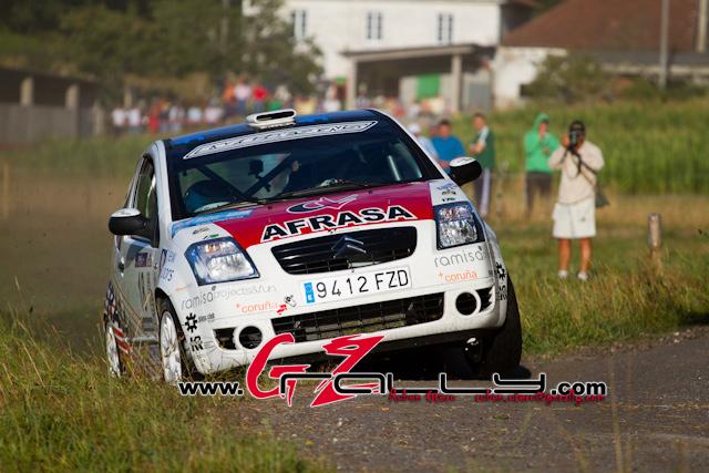 rally_de_ferrol_77_20150303_2062550256
