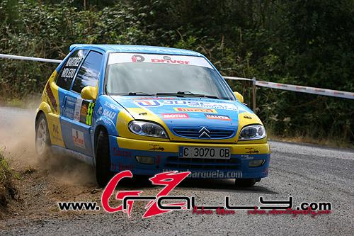 rally_comarca_da_ulloa_34_20150302_1990252058