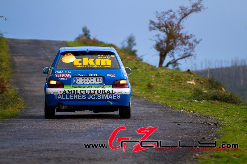 rally_do_botafumeiro_2011_197_20150304_1930037971