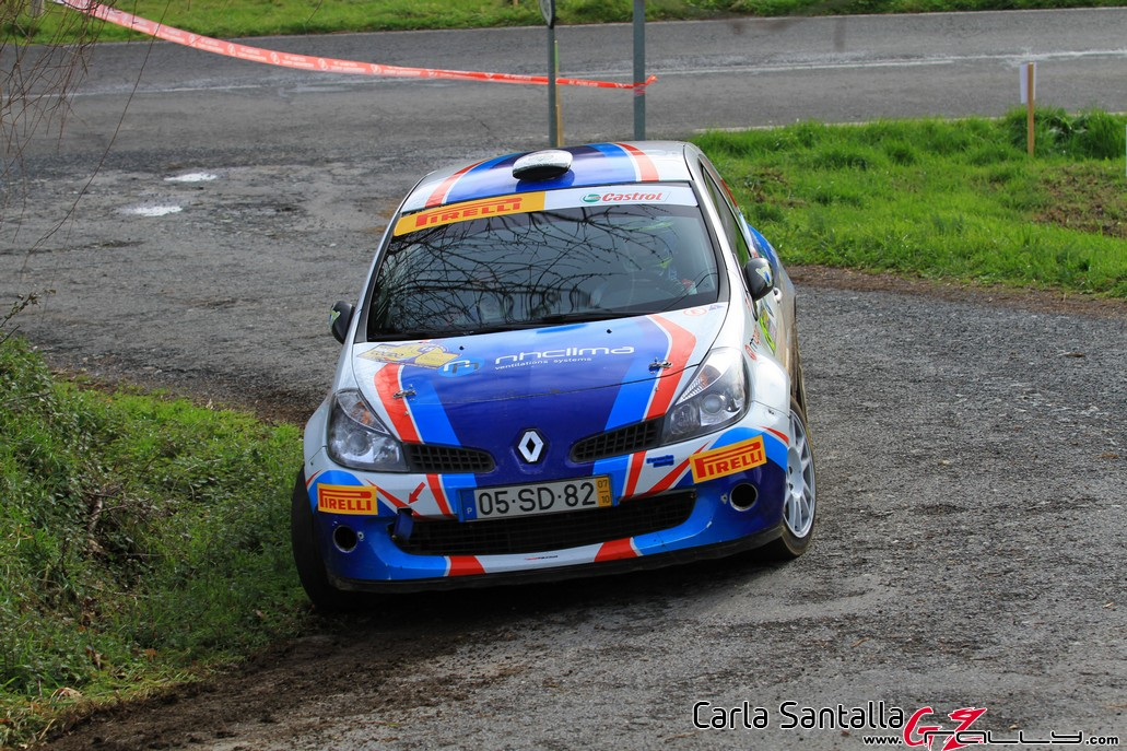 Rally_Cocido_CarlaSantalla_17_0043