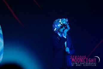 Pet Shop Boys - QET - Vancouver (6)