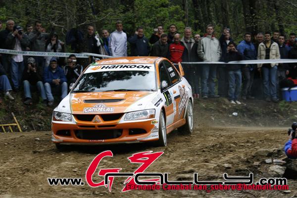 rally_de_noia_2009_227_20150303_1345139751