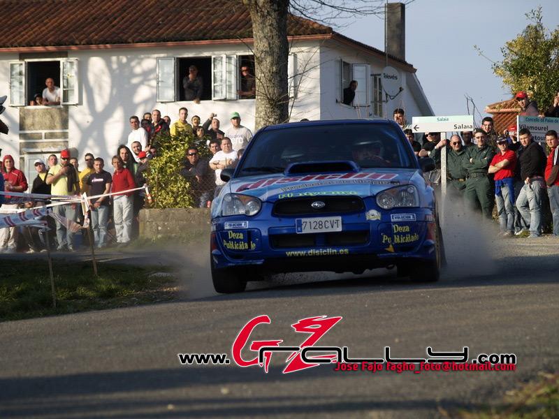 rally_comarca_da_ulloa_235_20150303_2018565515