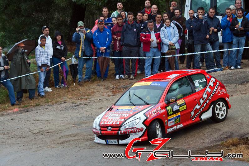 rally_sur_do_condado_2011_230_20150304_1924937638