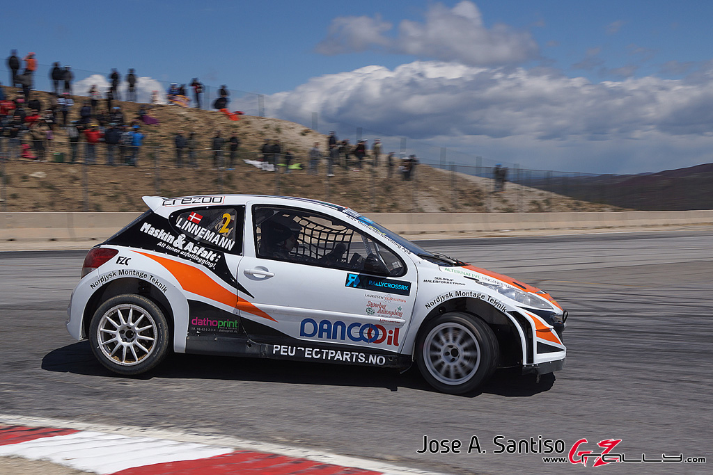 fia_erx_rallycross_montealegre_82_20150308_2067169614