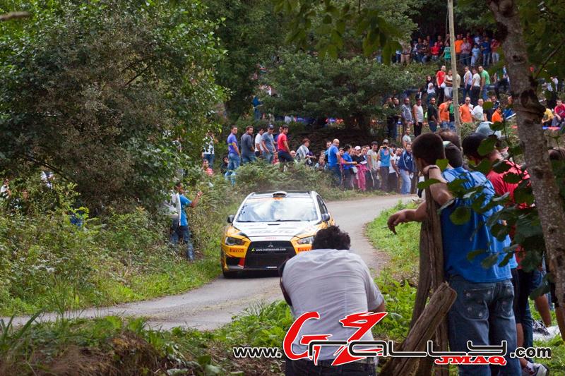 rally_san_froilan_2011_4_20150304_1414138257
