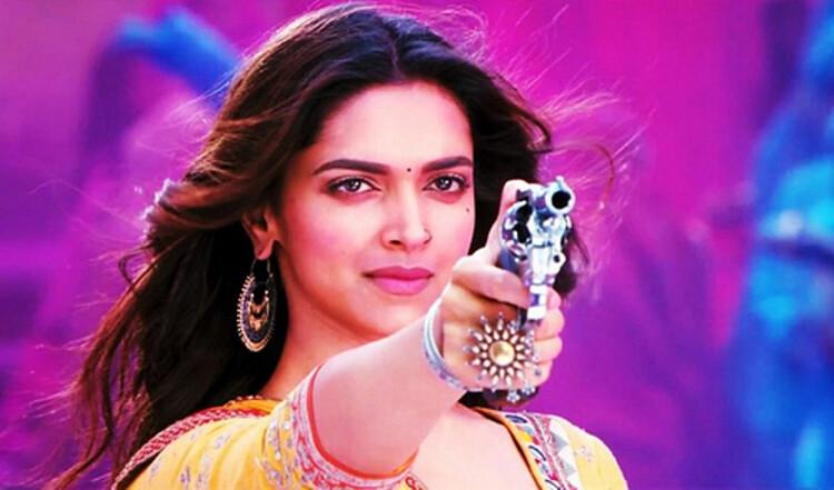 寶萊塢之殉情記 Ram-Leela-3