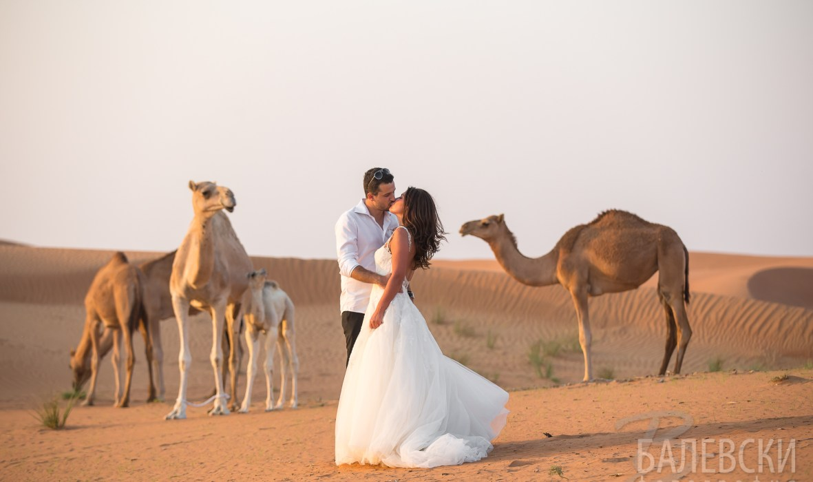 Lily_Vlady_Dubai-50