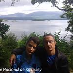 Viajefilos en Killarney 05