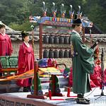 16 Corea del Sur, Jongmyo Shirne 15