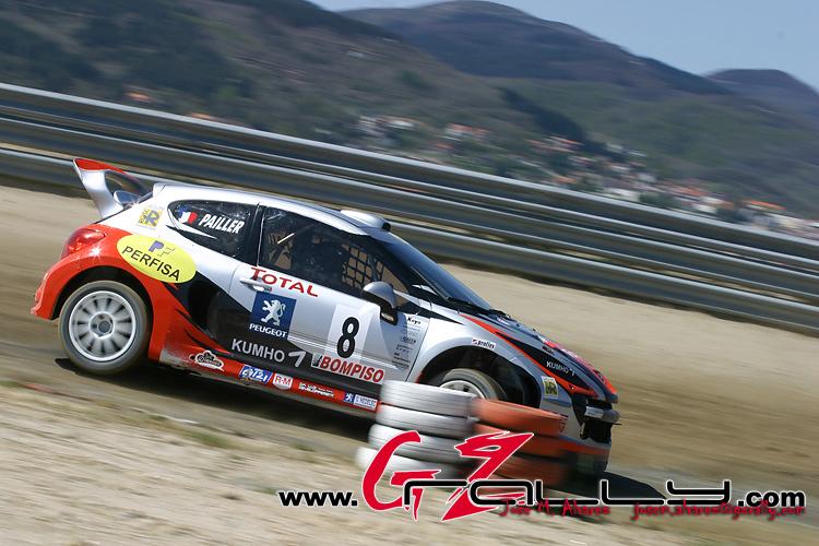 rallycross_montealegre_64_20150302_1788218376