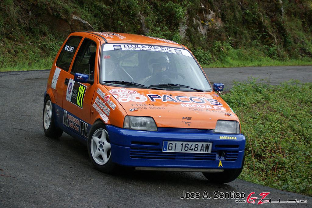 rally_de_noia_2012_-_jose_a_santiso_131_20150304_1065222974