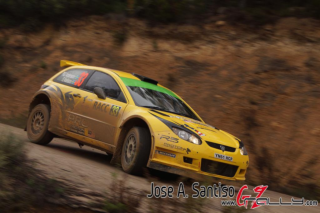 rally_de_cataluna_2012_-_jose_a_santiso_159_20150304_2025244713