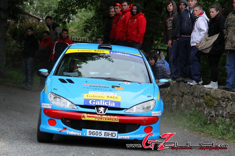 rally_comarca_da_ulloa_2011_205_20150304_1940917125