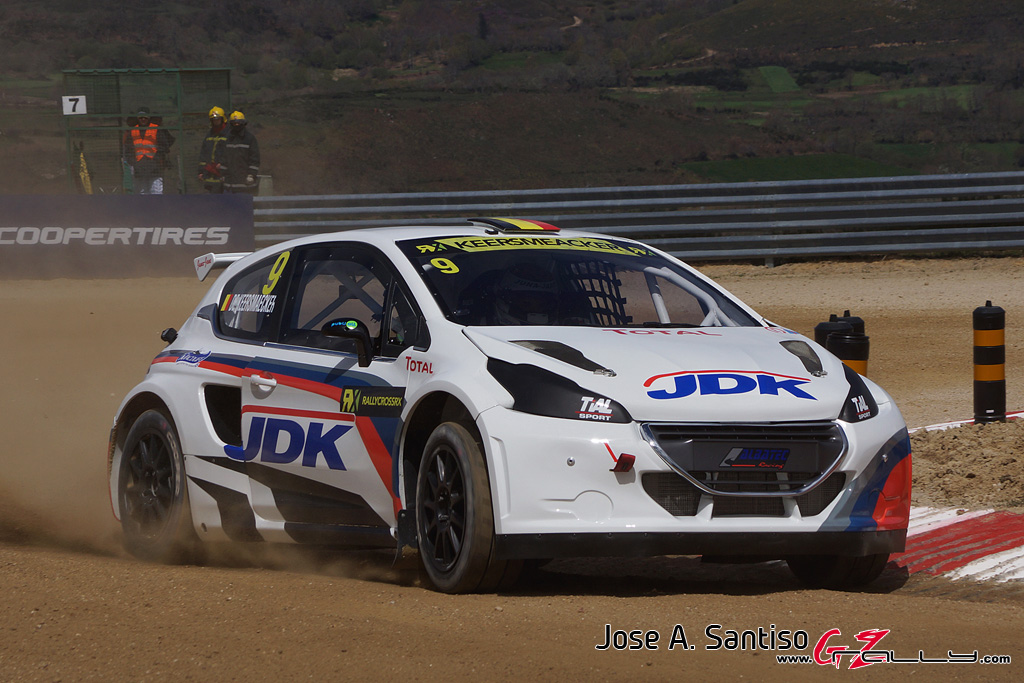 fia_erx_rallycross_montealegre_45_20150308_1583006042