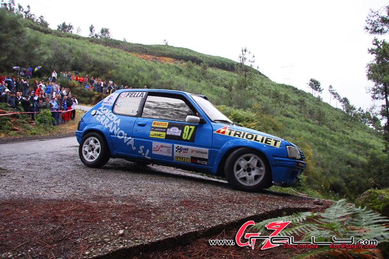 rally_sur_do_condado_2011_302_20150304_1466223903