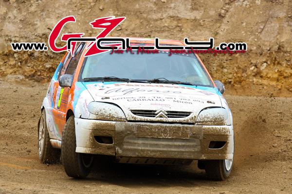 autocross_bergantinos_188_20150303_1002119471