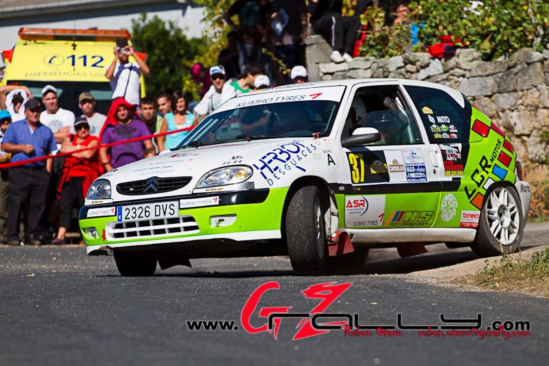 rally_baixa_limia_2011_346_20150304_1361495296