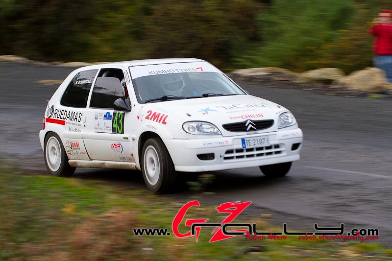 rally_do_botafumeiro_2011_101_20150304_1127501602